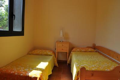 Maison de vacances Casale della Pergola (462780), Lido di Noto, Siracusa, Sicile, Italie, image 7