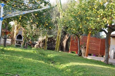 Maison de vacances Casale della Pergola (462780), Lido di Noto, Siracusa, Sicile, Italie, image 23