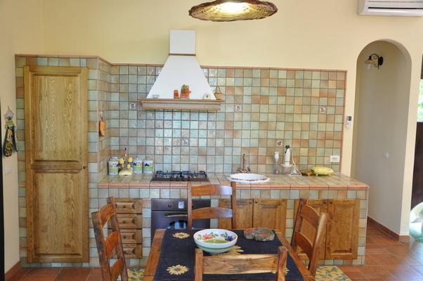 Maison de vacances Casale della Pergola (462780), Lido di Noto, Siracusa, Sicile, Italie, image 3