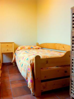 Maison de vacances Casale della Pergola (462780), Lido di Noto, Siracusa, Sicile, Italie, image 27