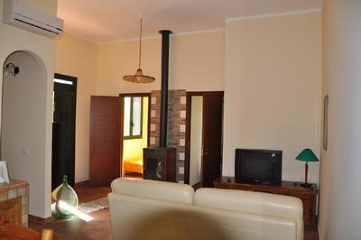 Maison de vacances Casale della Pergola (462780), Lido di Noto, Siracusa, Sicile, Italie, image 26
