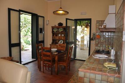Maison de vacances Casale della Pergola (462780), Lido di Noto, Siracusa, Sicile, Italie, image 20