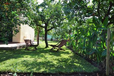 Maison de vacances Casale della Pergola (462780), Lido di Noto, Siracusa, Sicile, Italie, image 9