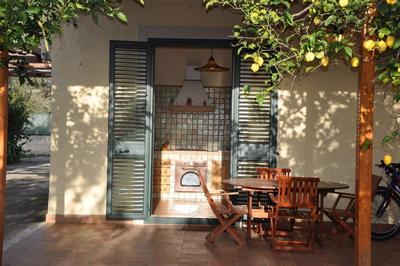 Maison de vacances Casale della Pergola (462780), Lido di Noto, Siracusa, Sicile, Italie, image 14