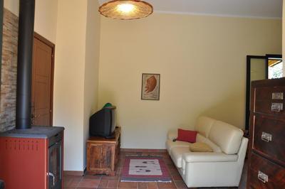 Maison de vacances Casale della Pergola (462780), Lido di Noto, Siracusa, Sicile, Italie, image 11