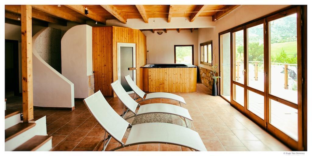 Maison de vacances Bungalowpark Isábena (464474), La Puebla de Roda, Huesca, Aragon, Espagne, image 12