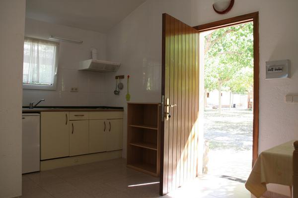 Maison de vacances Bungalowpark Isábena (464474), La Puebla de Roda, Huesca, Aragon, Espagne, image 4