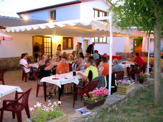Maison de vacances Bungalowpark Isábena (464474), La Puebla de Roda, Huesca, Aragon, Espagne, image 8