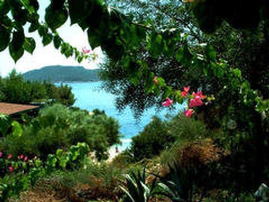Ferienhaus Erni 1 (464478), Dikili, , Ägäisregion, Türkei, Bild 8