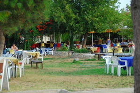 Ferienhaus Erni 1 (464478), Dikili, , Ägäisregion, Türkei, Bild 11