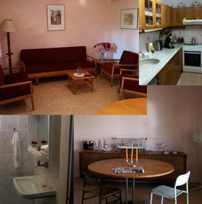 Ferienhaus Erni 1 (464478), Dikili, , Ägäisregion, Türkei, Bild 2