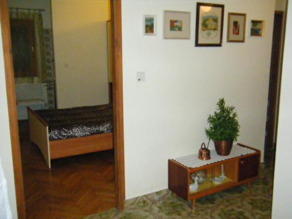 Ferienwohnung Terrassen - Ferienwohnung bis 6 Personen, 3 Schlafzimmer, Süd - West - Terrasse und Freitr (466945), Stari Grad, Insel Hvar, Dalmatien, Kroatien, Bild 23