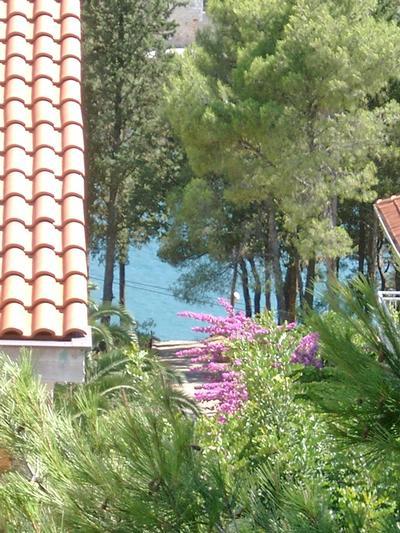 Ferienwohnung Terrassen - Ferienwohnung bis 6 Personen, 3 Schlafzimmer, Süd - West - Terrasse und Freitr (466945), Stari Grad, Insel Hvar, Dalmatien, Kroatien, Bild 32