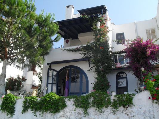 Ferienhaus villa ilona (467403), Milas, , Ägäisregion, Türkei, Bild 1