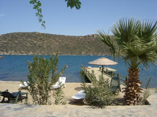 Maison de vacances villa ilona (467403), Milas, , Région Egéenne, Turquie, image 5