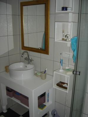Ferienhaus villa ilona (467403), Milas, , Ägäisregion, Türkei, Bild 7