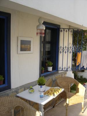Ferienhaus villa ilona (467403), Milas, , Ägäisregion, Türkei, Bild 8