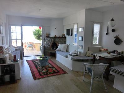 Ferienhaus villa ilona (467403), Milas, , Ägäisregion, Türkei, Bild 13