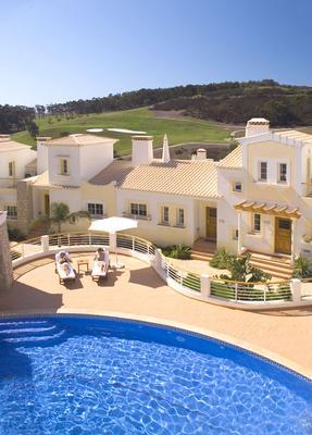 Ferienhaus 3 Schlafzimmer Reihenhaus in Quinta da Encosta Velha (467744), Budens, Costa Vicentina, Alentejo, Portugal, Bild 3