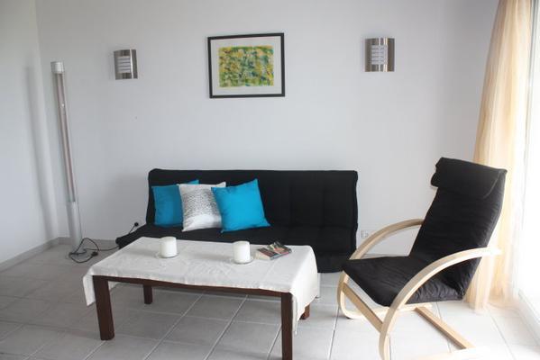 Ferienhaus Casa Azul - Ihr Ferienhaus mit herrlicher und direkter Meersicht (467934), Bretanha, Sao Miguel, Azoren, Portugal, Bild 3