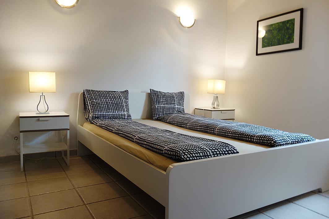 Ferienhaus Casa Verde - Ihr Ferienhaus mit herrlicher und direkter Meersicht (467935), Bretanha, Sao Miguel, Azoren, Portugal, Bild 7