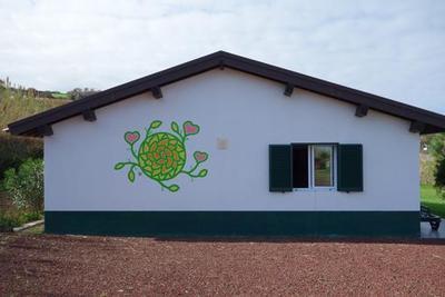 Ferienhaus Casa Verde - Ihr Ferienhaus mit herrlicher und direkter Meersicht (467935), Bretanha, Sao Miguel, Azoren, Portugal, Bild 2