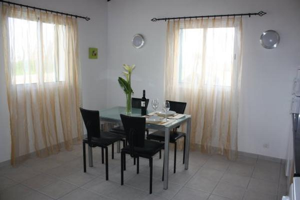 Ferienhaus Casa Verde - Ihr Ferienhaus mit herrlicher und direkter Meersicht (467935), Bretanha, Sao Miguel, Azoren, Portugal, Bild 4
