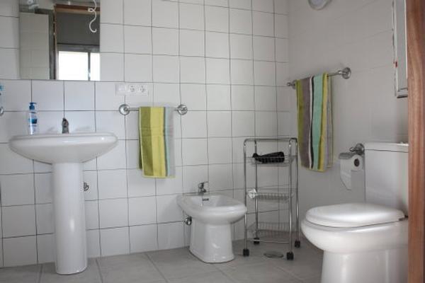 Ferienhaus Casa Verde - Ihr Ferienhaus mit herrlicher und direkter Meersicht (467935), Bretanha, Sao Miguel, Azoren, Portugal, Bild 9
