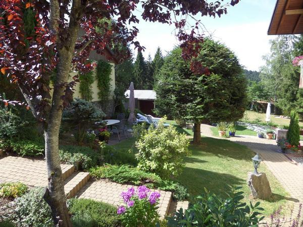 Ferienwohnung Gästehaus Dummer - Ferienwohnung Wehratal  5 Sterne (468257), Herrischried, Schwarzwald, Baden-Württemberg, Deutschland, Bild 18