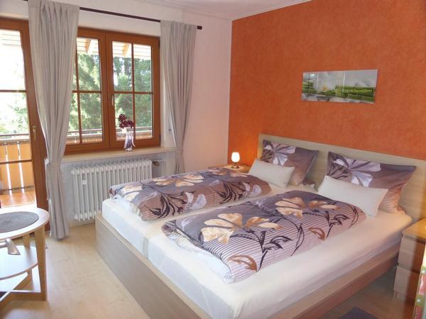 Ferienwohnung Gästehaus Dummer - Ferienwohnung Wehratal  5 Sterne (468257), Herrischried, Schwarzwald, Baden-Württemberg, Deutschland, Bild 4