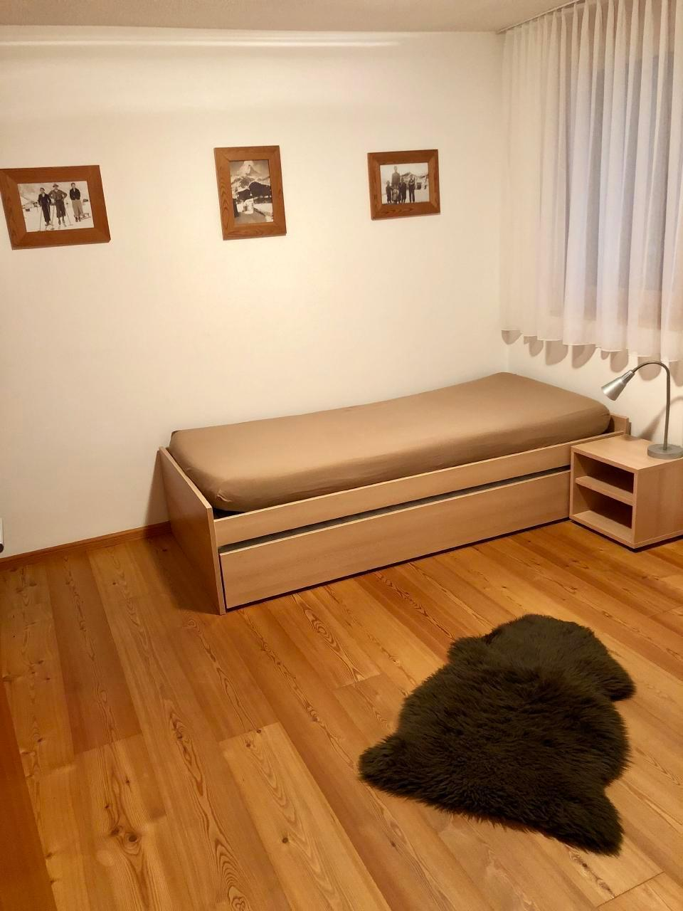 Holiday apartment Aiolos Apartments 3 - 4 Personen (468316), Zermatt, Zermatt, Valais, Switzerland, picture 6