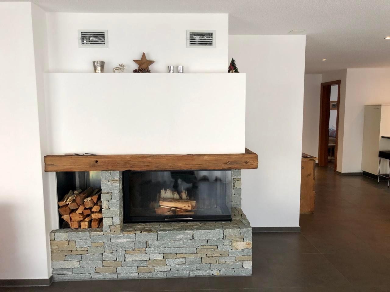 Holiday apartment Aiolos Apartments 6 Personen (468317), Zermatt, Zermatt, Valais, Switzerland, picture 2