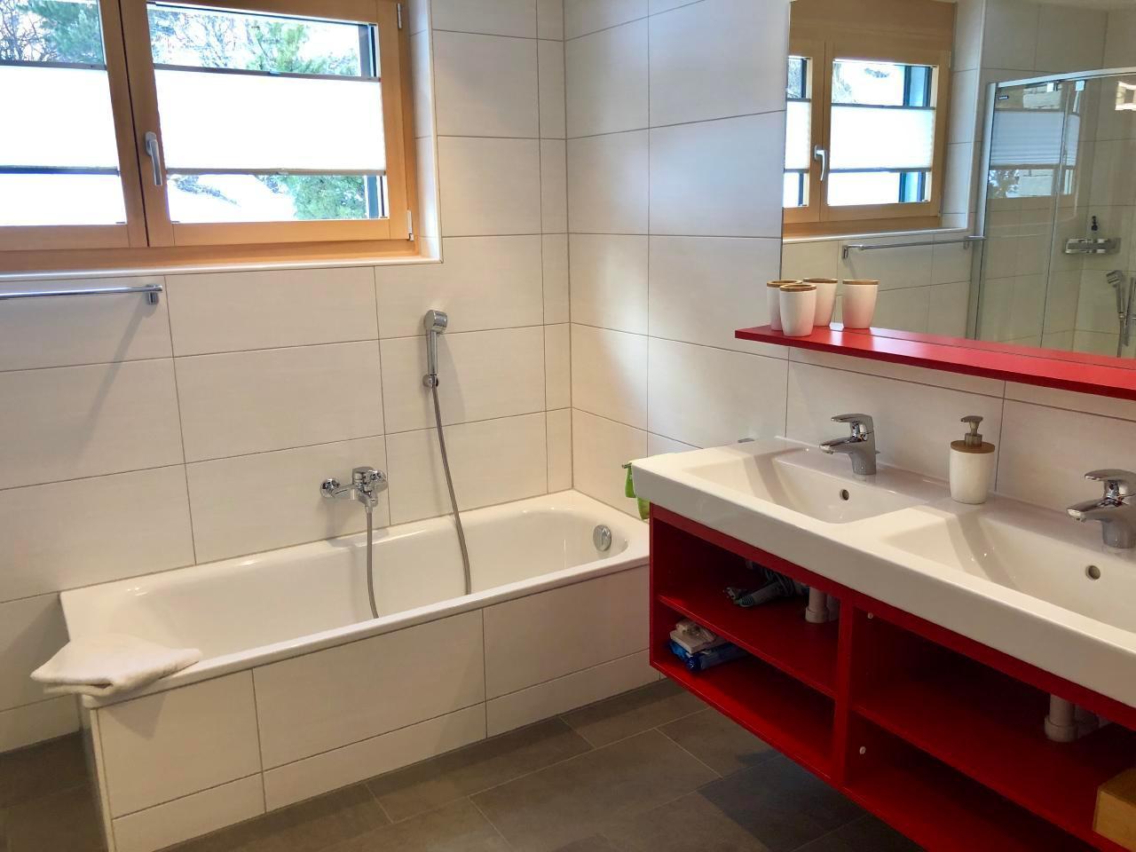 Holiday apartment Aiolos Apartments 6 Personen (468317), Zermatt, Zermatt, Valais, Switzerland, picture 9