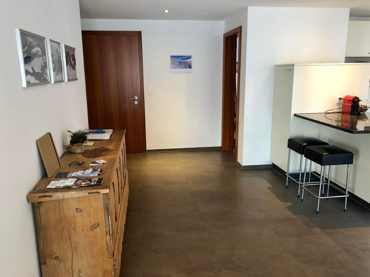 Holiday apartment Aiolos Apartments 6 Personen (468317), Zermatt, Zermatt, Valais, Switzerland, picture 5