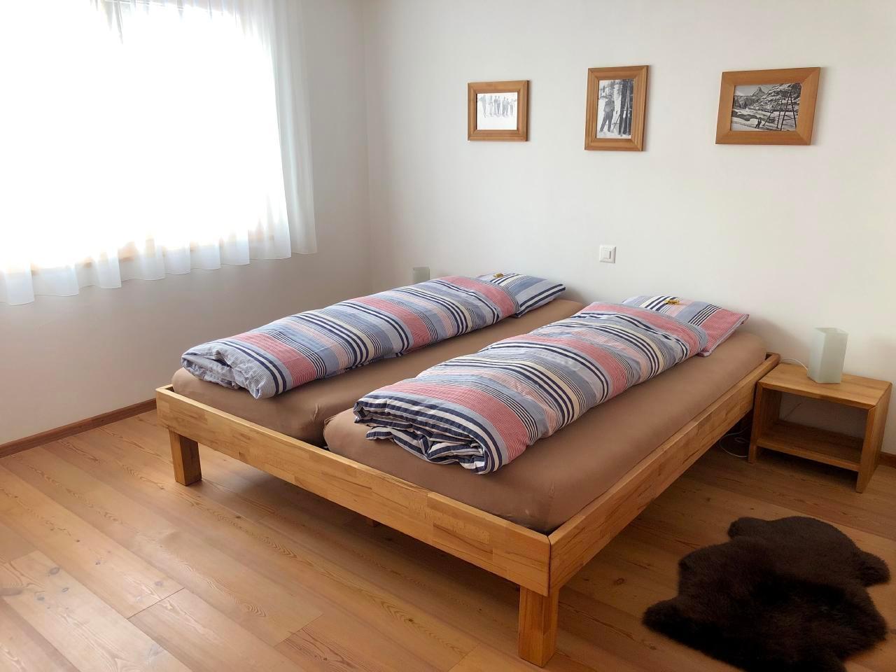 Holiday apartment Aiolos Apartments 6 Personen (468317), Zermatt, Zermatt, Valais, Switzerland, picture 7