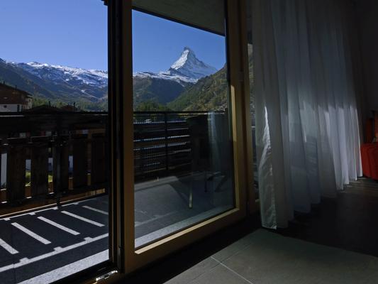 Holiday apartment Aiolos Apartments 6 Personen (468317), Zermatt, Zermatt, Valais, Switzerland, picture 10