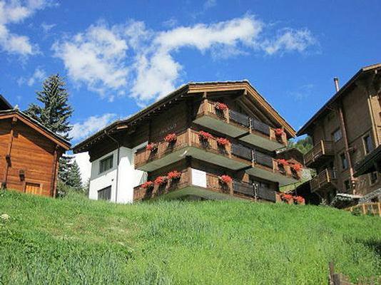 Holiday apartment Aiolos Apartments 6 Personen (468317), Zermatt, Zermatt, Valais, Switzerland, picture 16