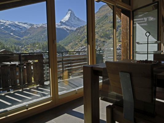 Holiday apartment Aiolos Apartments 4 Personen (468320), Zermatt, Zermatt, Valais, Switzerland, picture 11