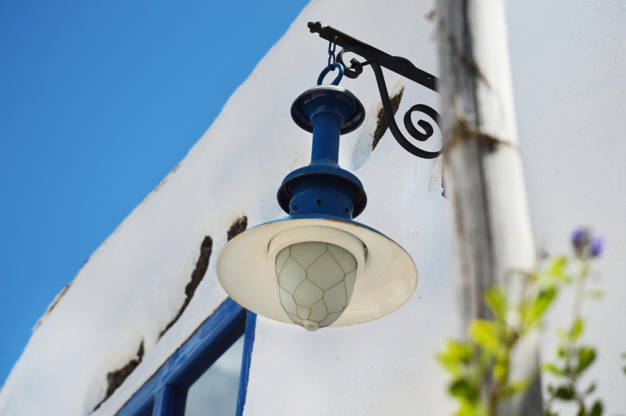 Ferienwohnung Casa Rural Finca Creativa - Casita Aloe (468365), Uga, Lanzarote, Kanarische Inseln, Spanien, Bild 10