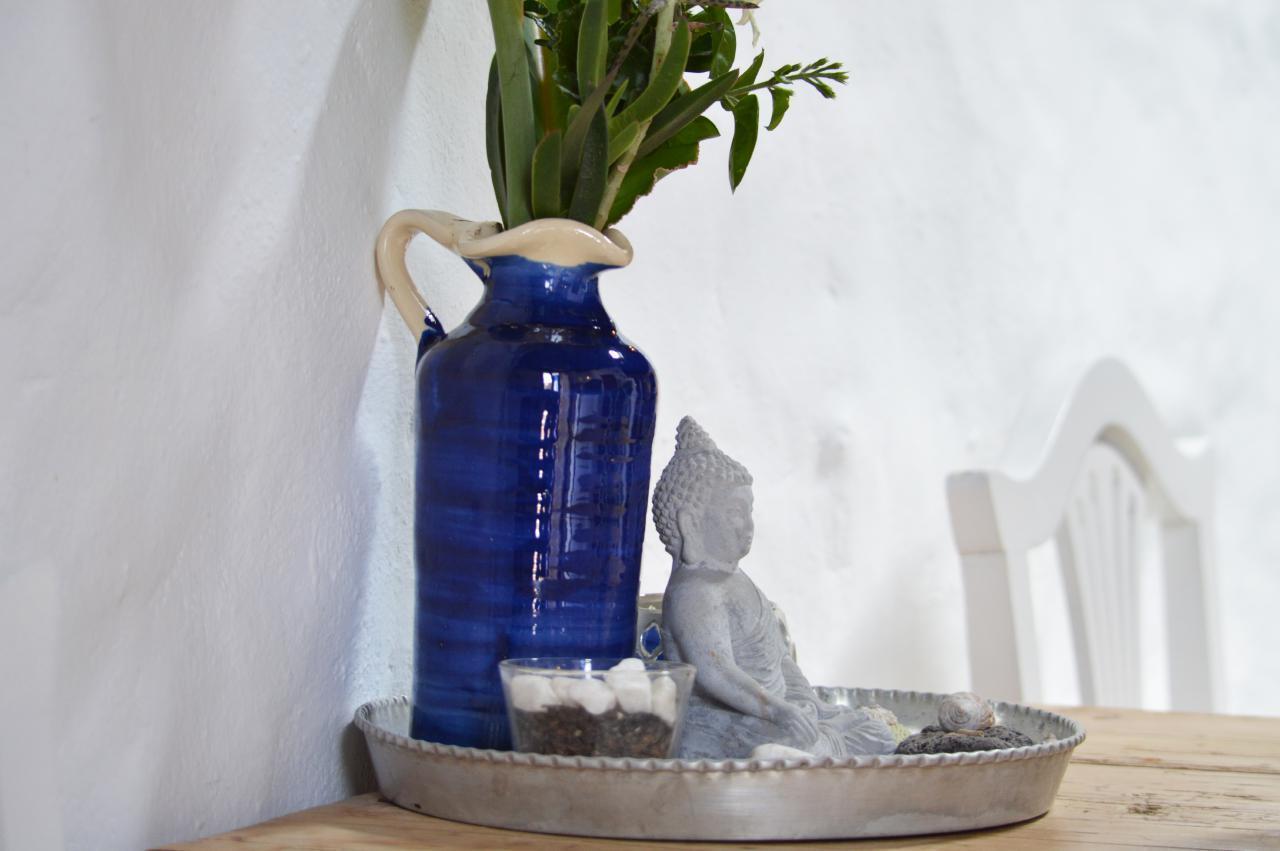 Ferienwohnung Casa Rural Finca Creativa - Casita Aloe (468365), Uga, Lanzarote, Kanarische Inseln, Spanien, Bild 13