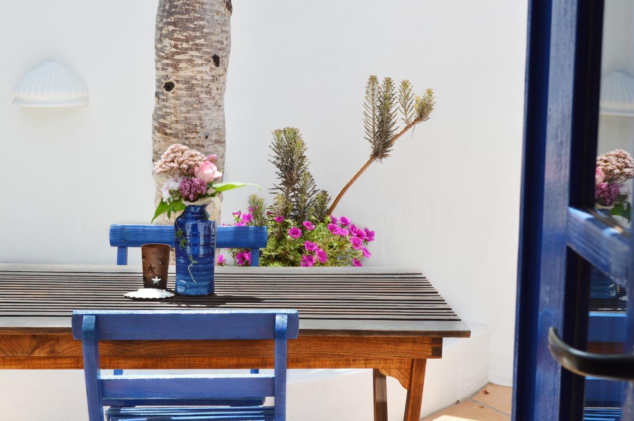 Ferienwohnung Casa Rural Finca Creativa - Casita Aloe (468365), Uga, Lanzarote, Kanarische Inseln, Spanien, Bild 8