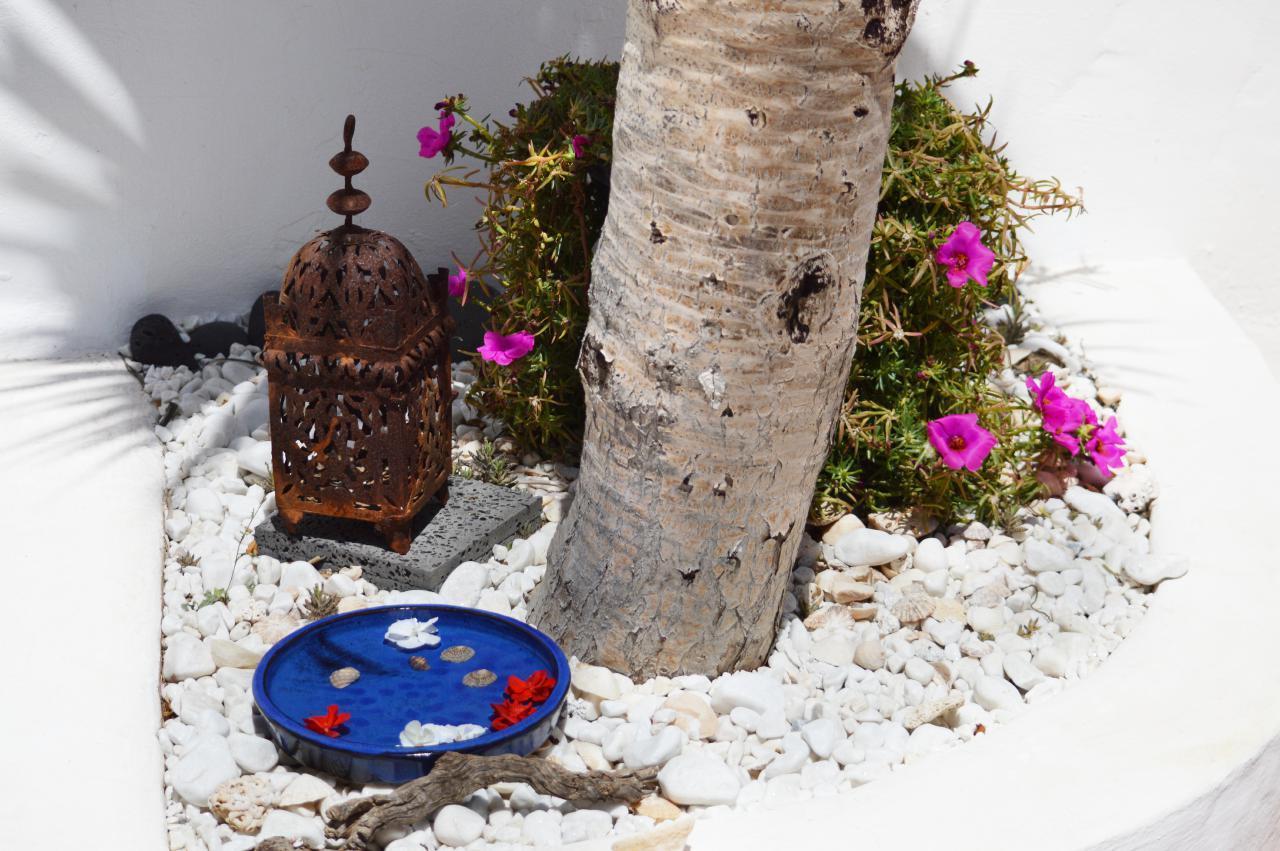Ferienwohnung Casa Rural Finca Creativa - Casita Aloe (468365), Uga, Lanzarote, Kanarische Inseln, Spanien, Bild 9