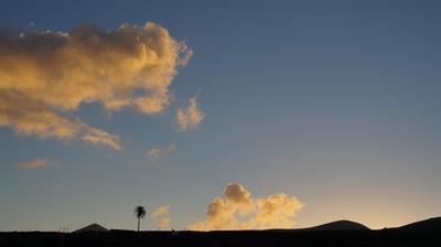 Ferienwohnung Casa Rural Finca Creativa - Casita Aloe (468365), Uga, Lanzarote, Kanarische Inseln, Spanien, Bild 23