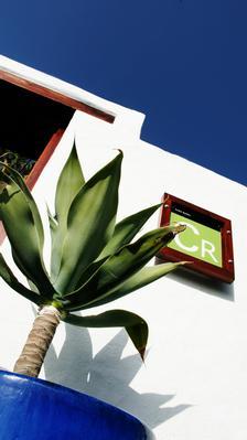 Ferienwohnung Casa Rural Finca Creativa - Casita Aloe (468365), Uga, Lanzarote, Kanarische Inseln, Spanien, Bild 17