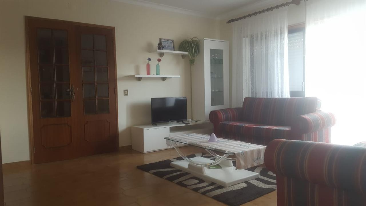 Ferienwohnung Figueira da Foz (468366), Figueira da Foz, Costa de Prata, Zentral-Portugal, Portugal, Bild 13
