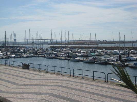 Ferienwohnung Figueira da Foz (468366), Figueira da Foz, Costa de Prata, Zentral-Portugal, Portugal, Bild 4
