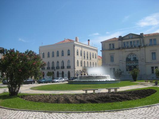 Ferienwohnung Figueira da Foz (468366), Figueira da Foz, Costa de Prata, Zentral-Portugal, Portugal, Bild 5