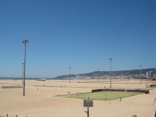 Ferienwohnung Figueira da Foz (468366), Figueira da Foz, Costa de Prata, Zentral-Portugal, Portugal, Bild 6