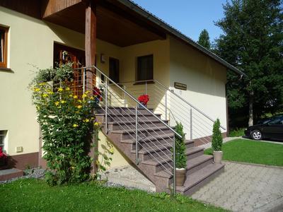 Ferienwohnung Gästehaus Dummer -Ferienwohnung Hotzenwald (468527), Herrischried, Schwarzwald, Baden-Württemberg, Deutschland, Bild 22