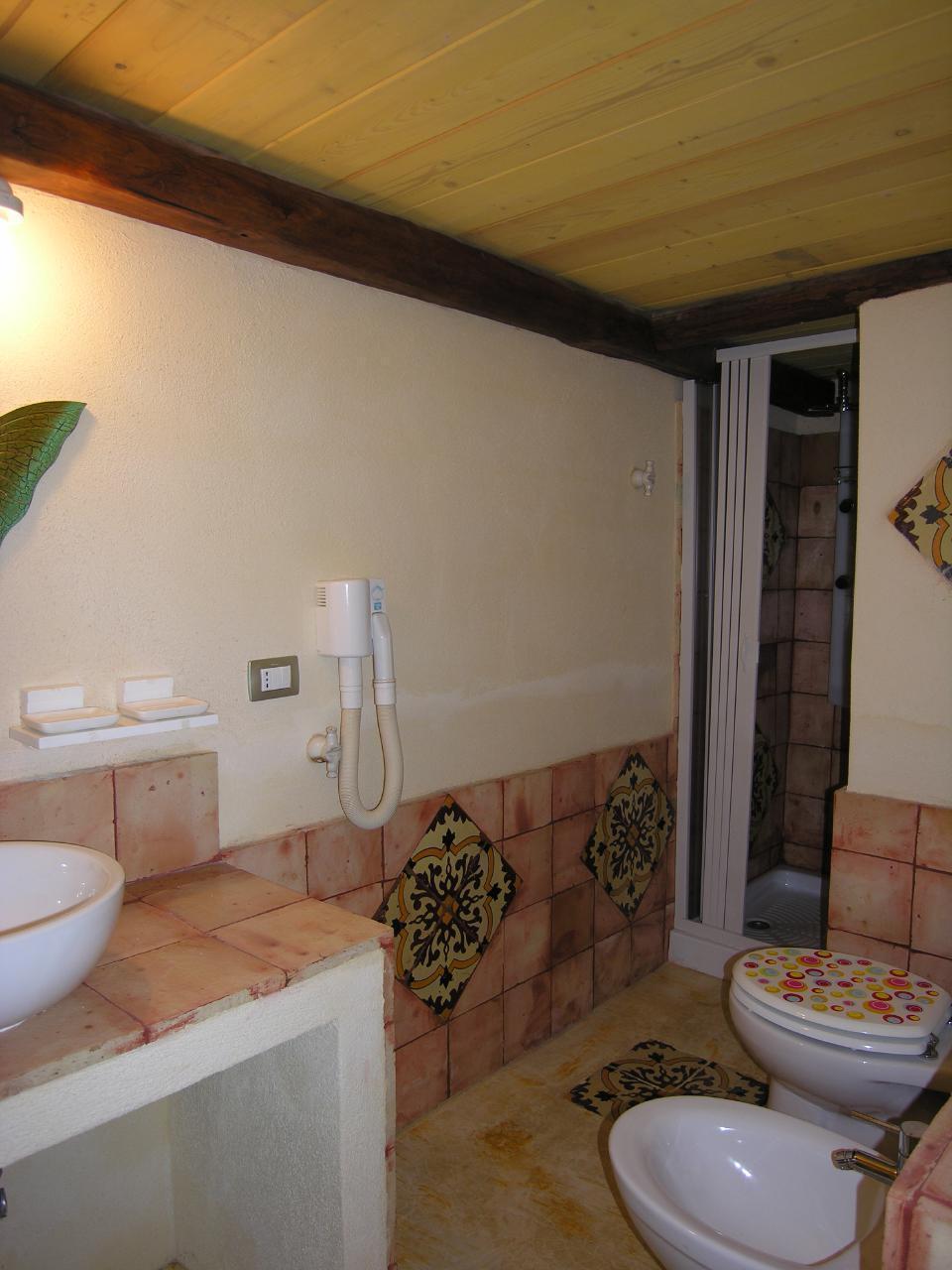 Maison de vacances Lodge Liparische,  eines alten Landhauses (469141), Lipari, Lipari, Sicile, Italie, image 18